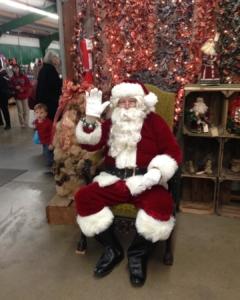 2020 Westminster Christmas Market Westminster, Md Event Calendar   Carroll County Ag Center